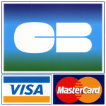 logo-cb[1]
