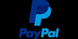 paypal-logo1[1]