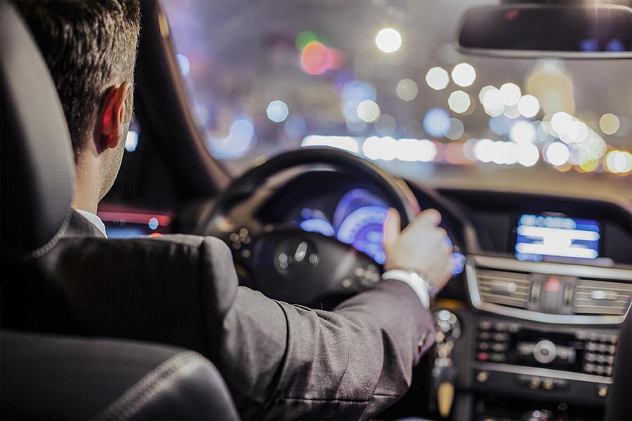 slide-chauffeur-taxi